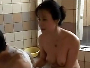 Japanese Mother Uncensored View more..