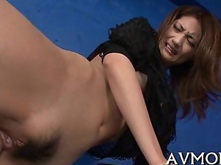 Mother id like to fuck drilled in her sleep - 5..