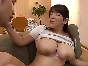 Her Tits So Big 37 min HD