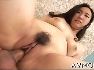 Tight pussy mother i would like to fuck loves..