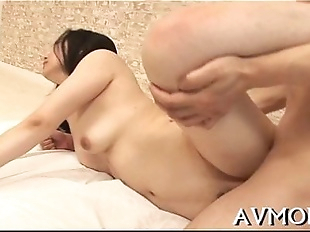 Blindfolded slutty mother id like to fuck..