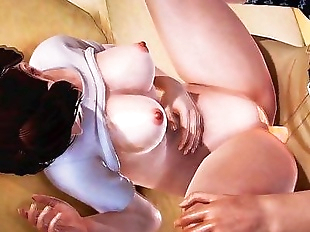 Honey Select #3 - 14 min