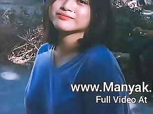New Viral Pinay Nunal Scandal Complete Part 1 to..