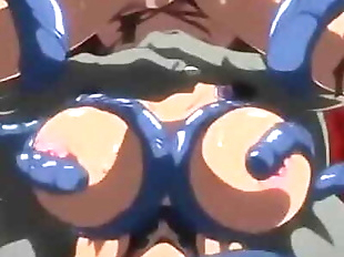 Awesome hentai 26 min