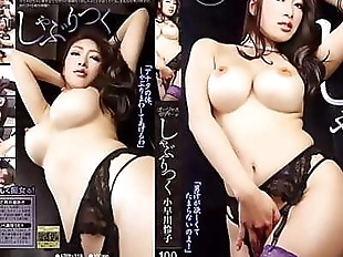 JavTune.comJapan fucking cheater sexy jav japan..