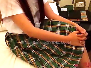 Anna and kulas Episode 5 part1 Sex for Grades 10..