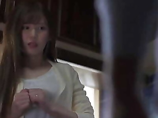 Young teen lolita forced Japanese full video..