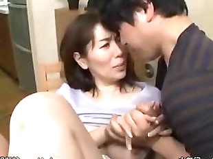 Japanese Mom And Son Two SecondLinkFull:..